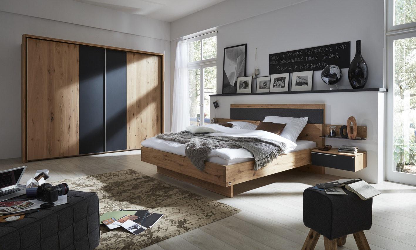 Möbel Böck, Räume, Wohnzimmer, Regale + Raumteiler ...