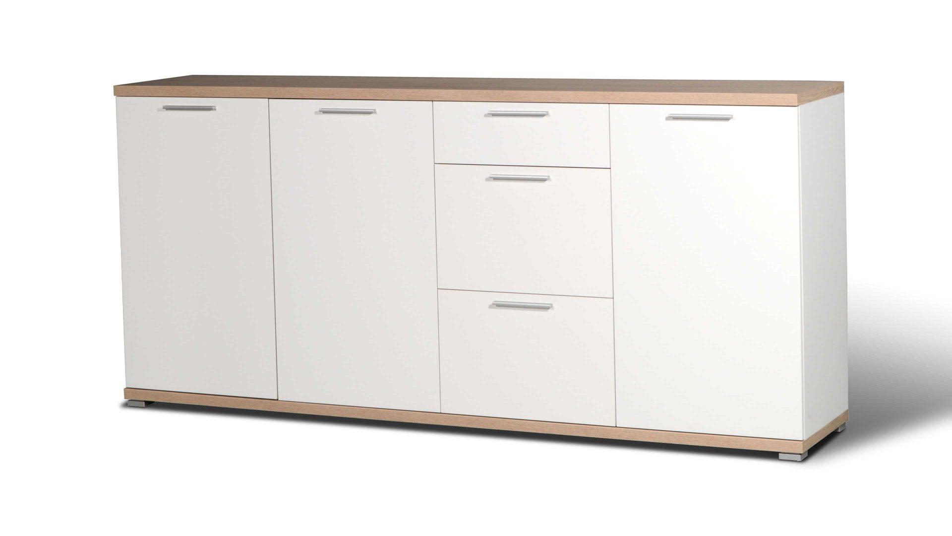 Mobel Bock Mobel A Z Regale Raumteiler Schuhregale Sideboard